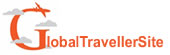 Viajes y vacaciones